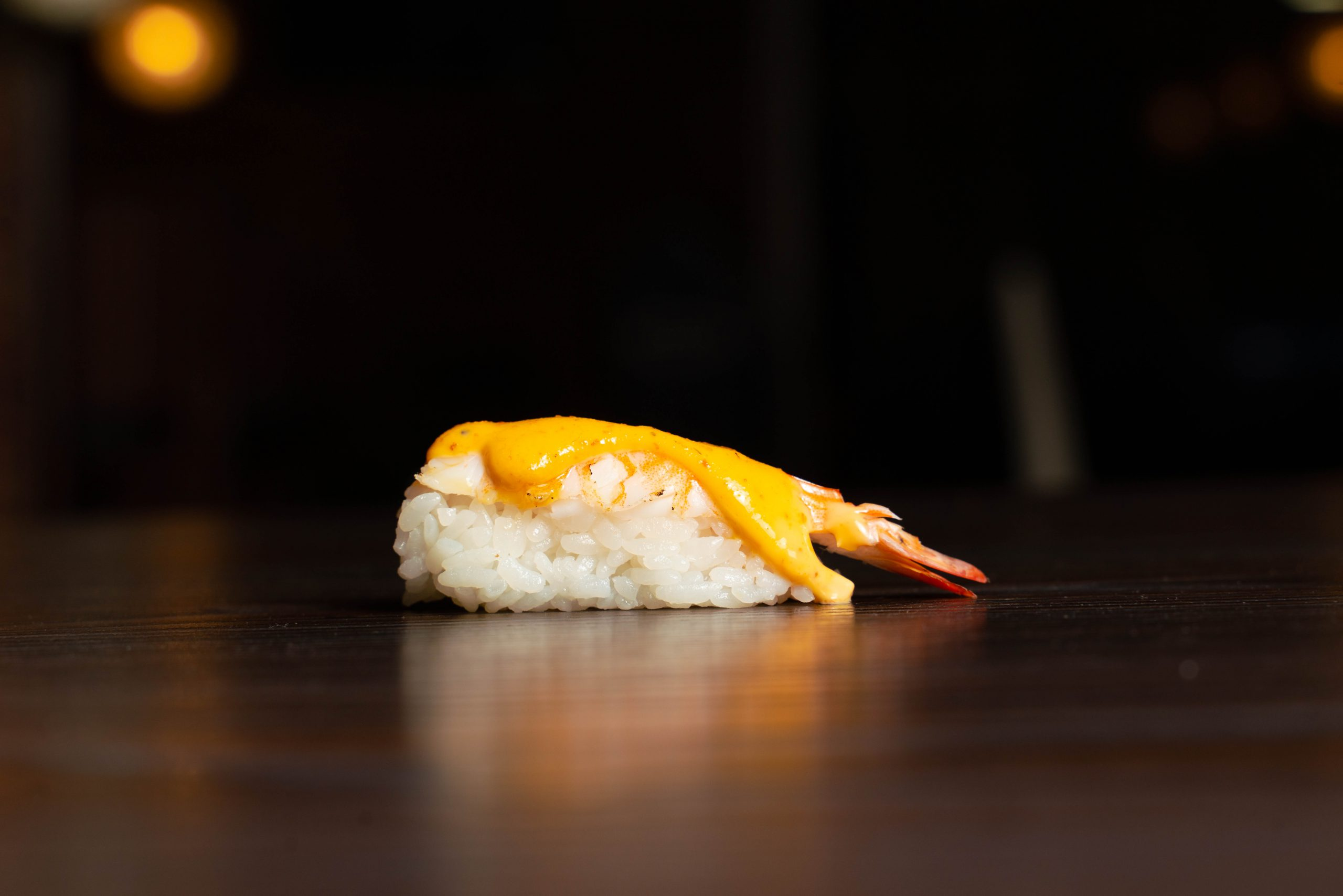 shrimp-yaki-scaled.jpg