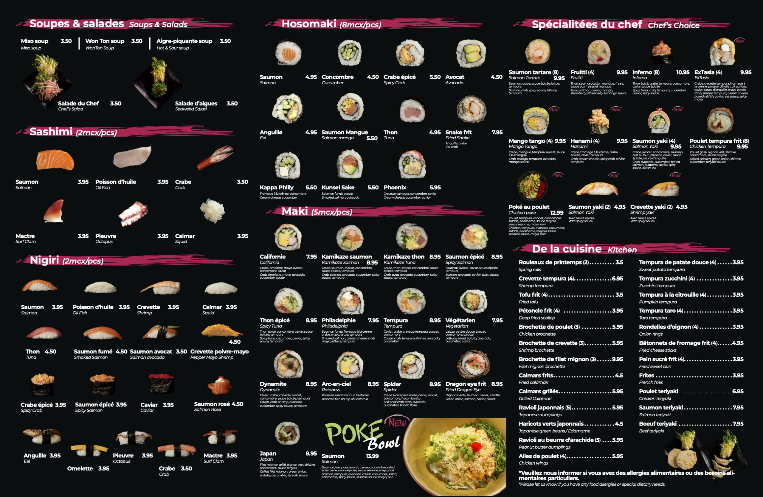 take-out-menu-v2_c-scaled.jpg