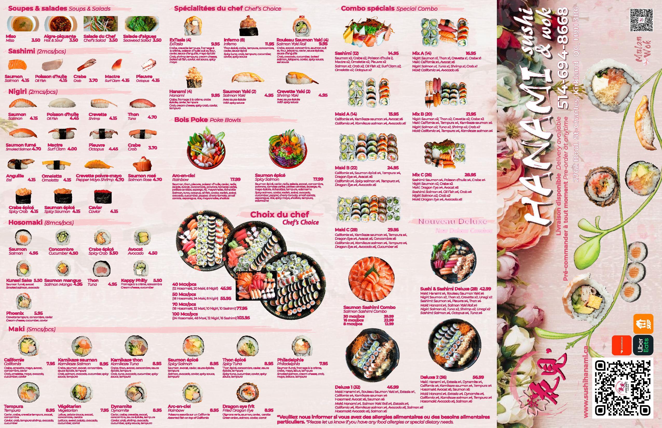 flyer_nov2020_17x11in_v2_outline-page-001